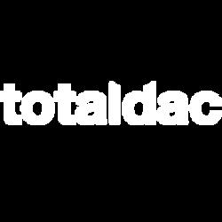 Totaldac