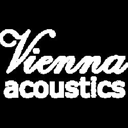 vienna-acoustics