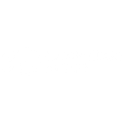 Cambridge-audio-Yoyo