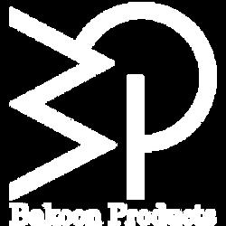 Bakoon
