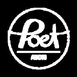 Poet-Audio