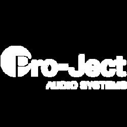 프로젝트오디오