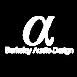 berkely_audio