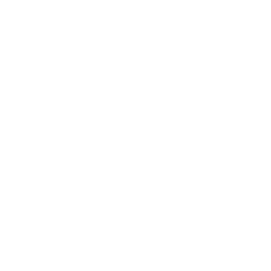Cold-ray