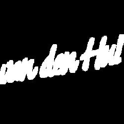 Van-Den-Hul