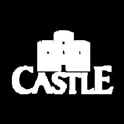 Castle-Speaker