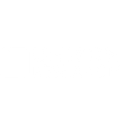 Unison-Research