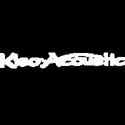 Kiso-Acoustic