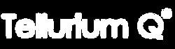tellurium_Q