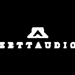 zett_audio