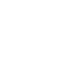 MoFi-Electronics