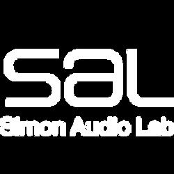 Simon-Audio-Lab