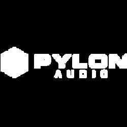 파일런오디오
