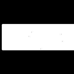 Ayon_Audio