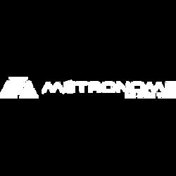 Metronome-technologies