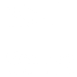 Graham-Audio