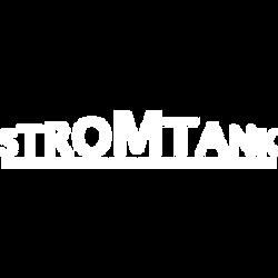 Stromtank