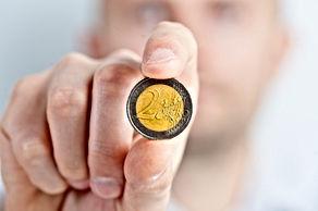 Mejores Brokers 'Low Cost' [Top 3]