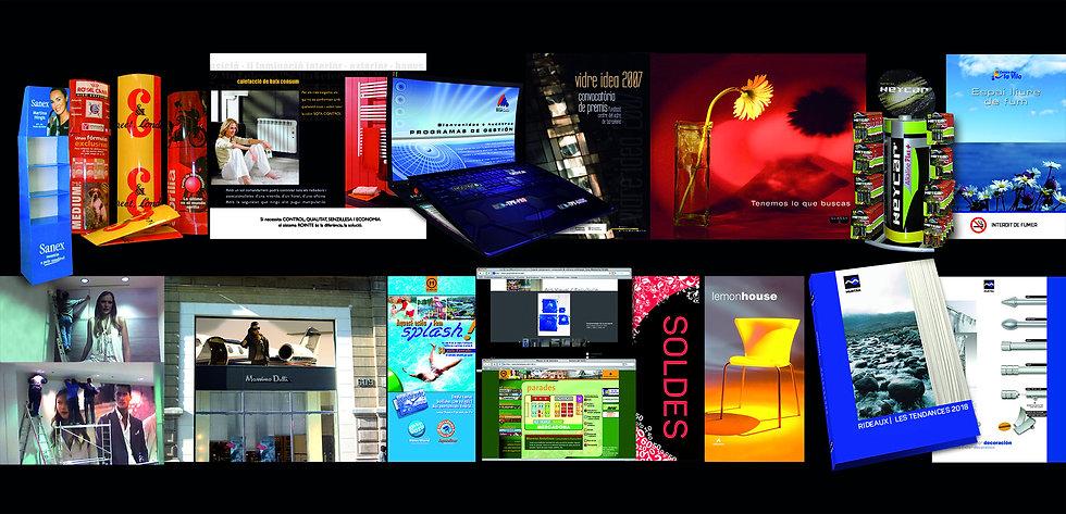 eurekafactory_ design productions.jpg