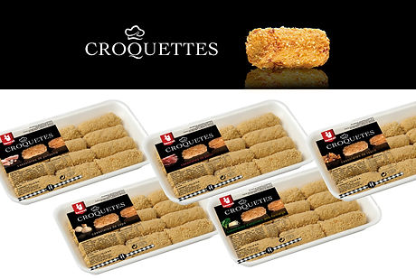 croquettes wix.jpg