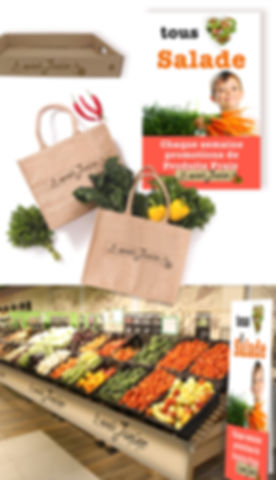 packaging janine eureka.jpg