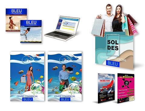 eurekafactory_ design productions 2.jpg