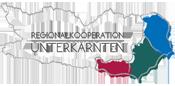 LAG-Unterkaernten-logo.png