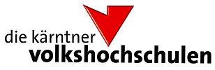 K_vhs_logo-Hk7otUaPX.jpg
