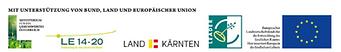 LogoLeiste_1.png