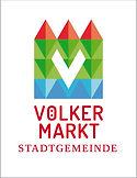 voelkermarkt-logo-stadtgemeinde.jpg
