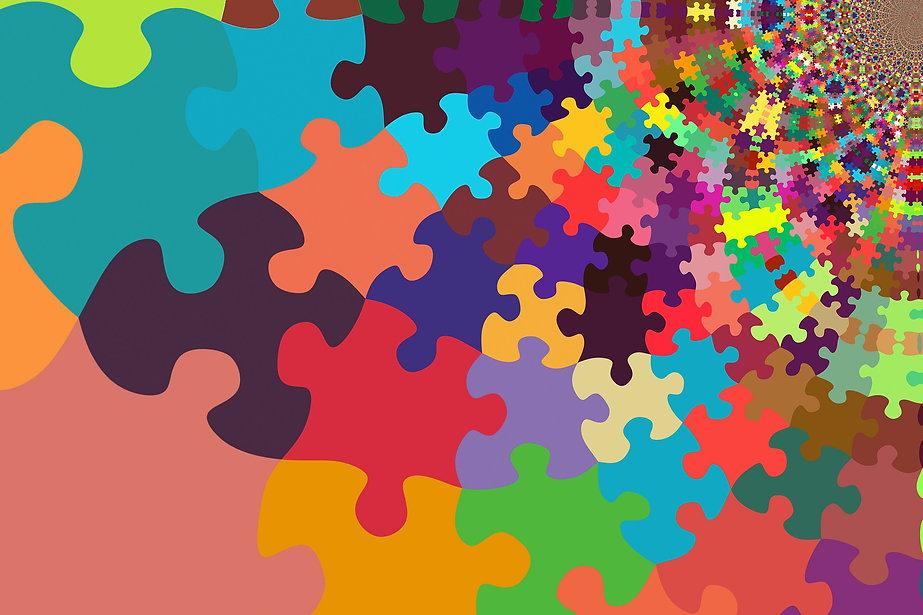 puzzle-5294291_1920.jpg