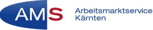Logo_AMS_Kaernten.png