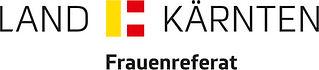 Logo_des_Landes_Kaernten_-tYbiDqRNcFf2h.