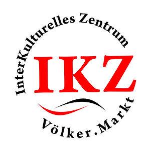 IKZ Logo.jpg