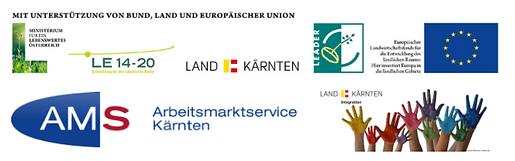 LogoLeiste_Neue.PNG