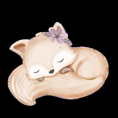 raposasleep2.png
