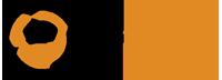 logo-new-MINEGOSHI-MEO.png