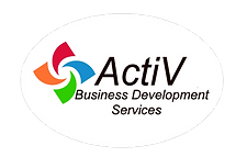 Logo-ACTIV-NEW-LOGO-OCT2018 (1).png