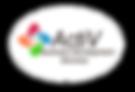 Logo-ACTIV-NEW-LOGO-OCT2018.png