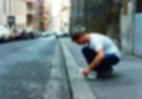 Didier-Courbot-Needs-roma1.jpg