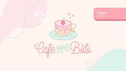 Café com bolo-02.jpg