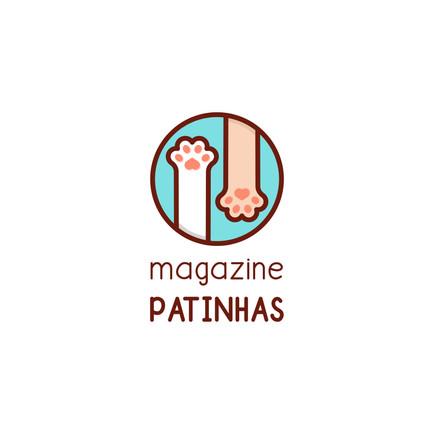 Magazine Patinhas-02.jpg