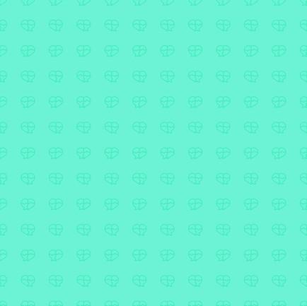 Fonoessence_padronagem verde.jpg
