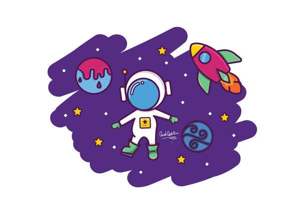 Astronautinha-04.jpg