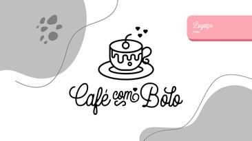 Café com bolo-04.jpg