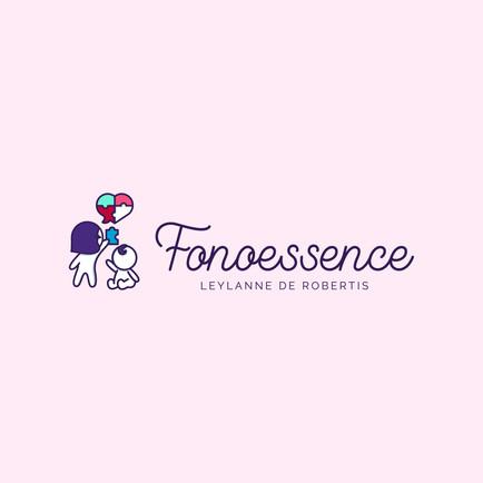 Fonoessence_logo secundario fundo rosa.j