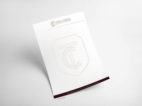 Timbrado Tessele & Coutinho.jpg
