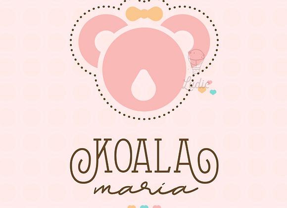 Logotipo Personalizado para sua marca