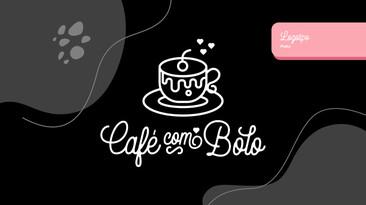Café com bolo-05.jpg