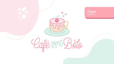 Café com bolo_Artboard 2 copy 2-03.jpg